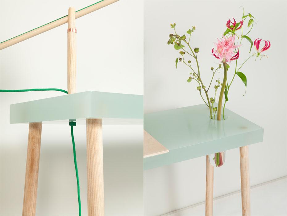 FLODEAU.COM - Studio Roel Huisman - 012