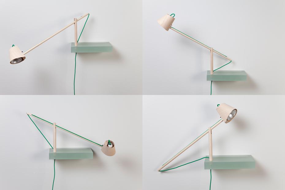 FLODEAU.COM - Studio Roel Huisman - 03