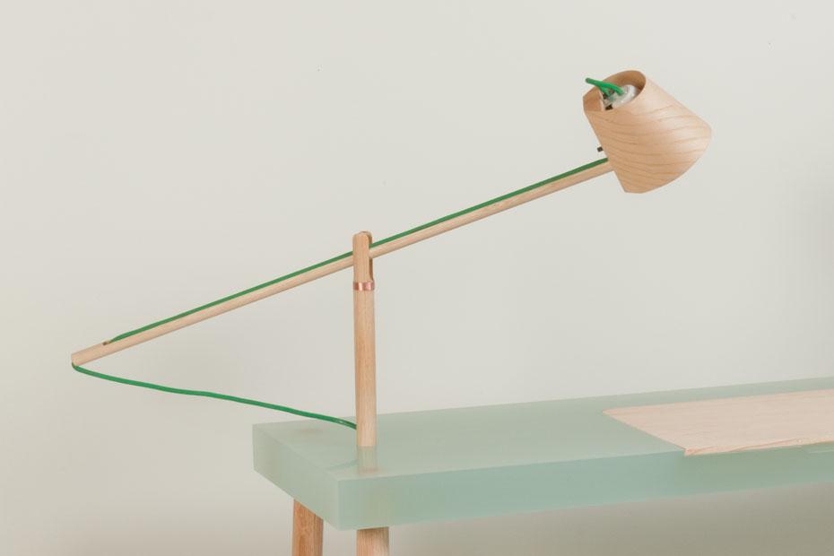 FLODEAU.COM - Studio Roel Huisman - 09