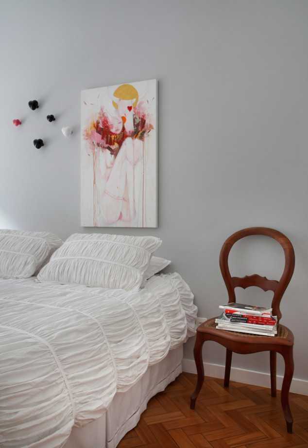 FLODEAU.COM - TODO DIA arquitetura - Selected Works 010