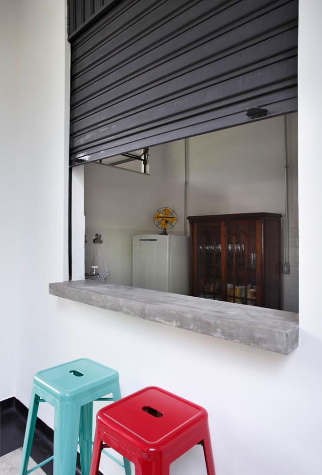 FLODEAU.COM - TODO DIA arquitetura - Selected Works 016