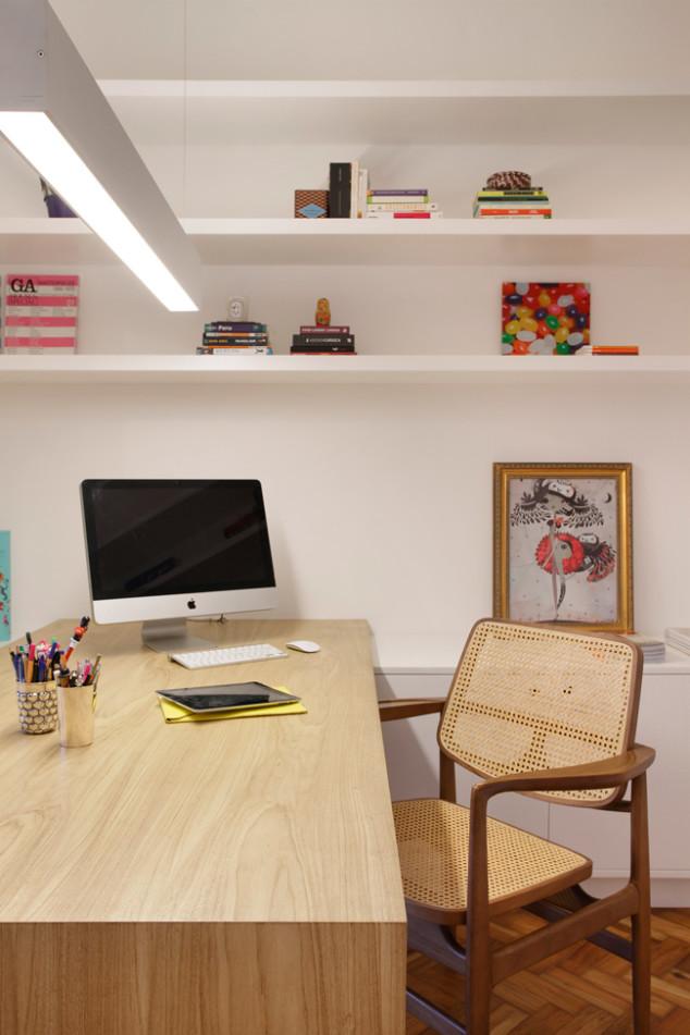 FLODEAU.COM - TODO DIA arquitetura - Selected Works 021