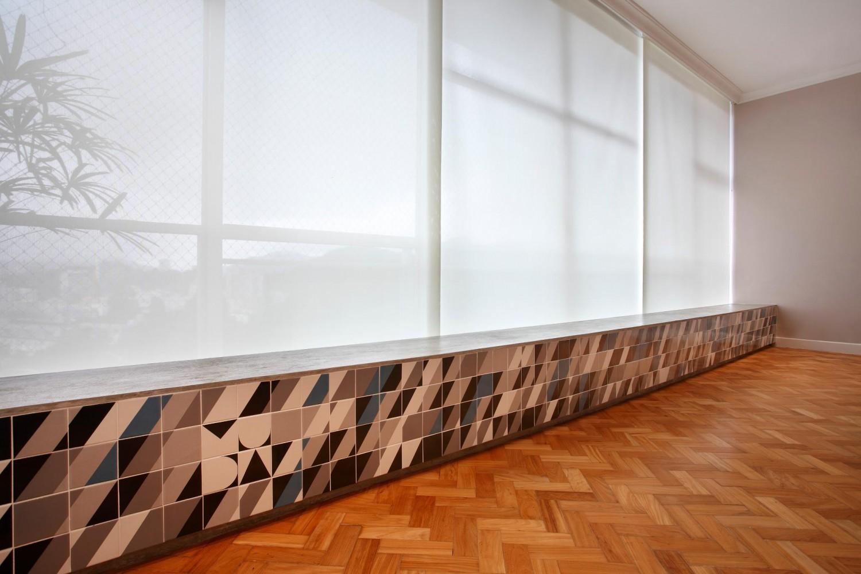 FLODEAU.COM - TODO DIA arquitetura - Selected Works 022
