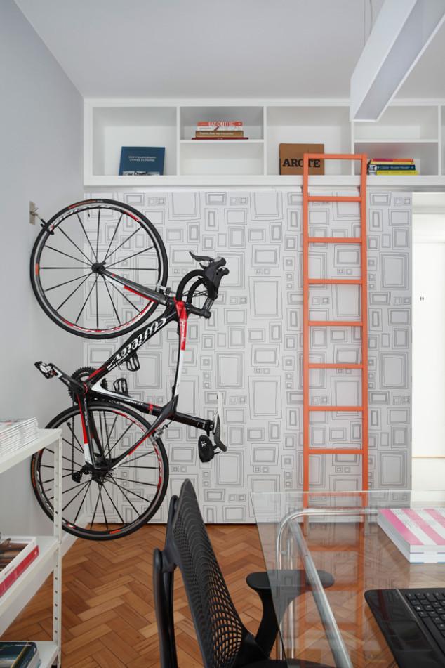 FLODEAU.COM - TODO DIA arquitetura - Selected Works 09