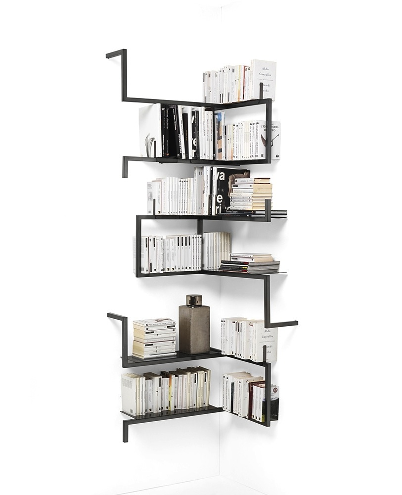 ideas vertical bookcases for cube wallowaoregon assembling com bookcase