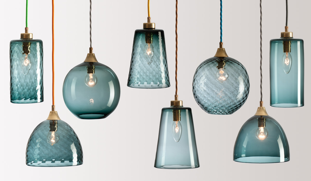flodeau com handblown glass lighting by rothschild bickers 02