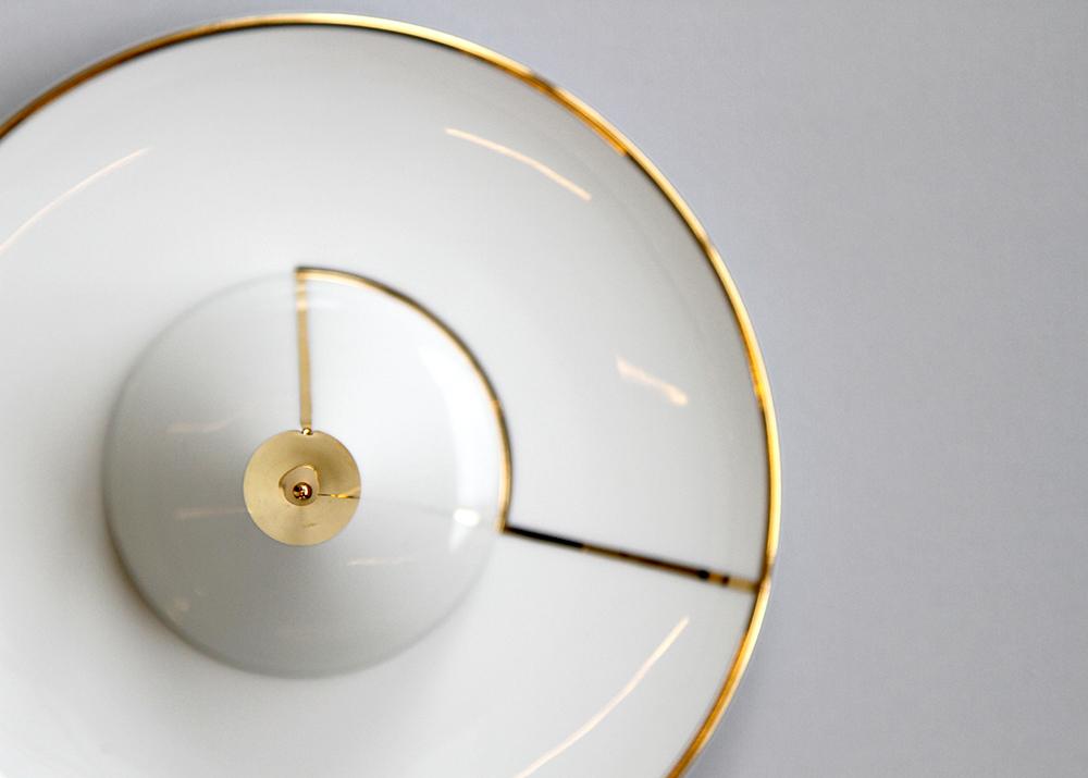 Digital Love  decorative plates by david:nicolas - FLODEAU.COM 013