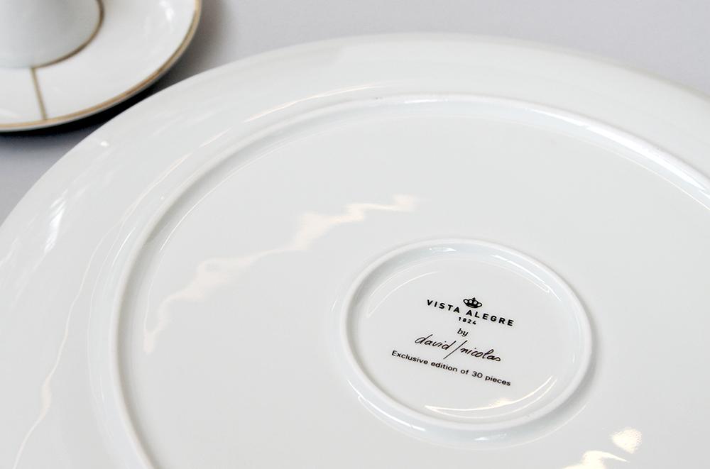 Digital Love  decorative plates by david:nicolas - FLODEAU.COM 022