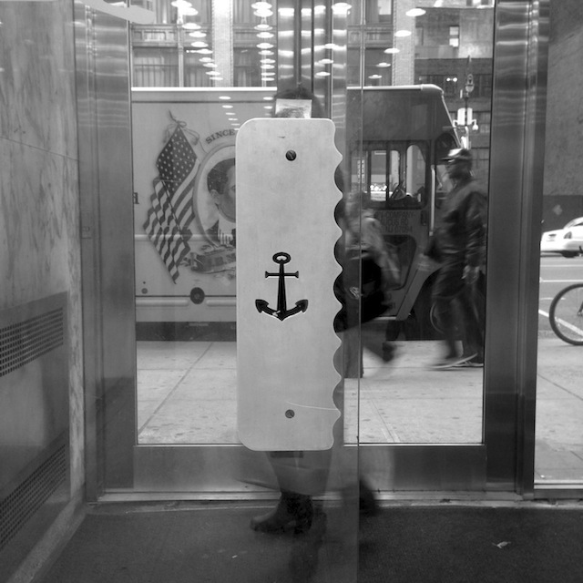 My NYC Wanderings :: flodeau.com 0122