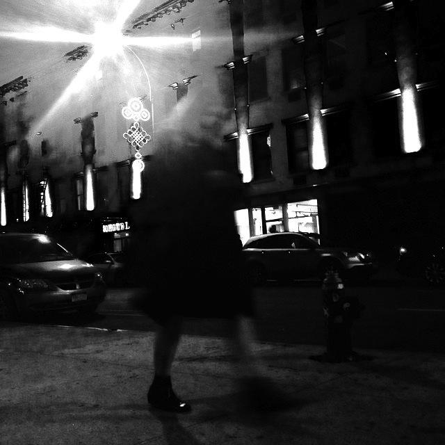 My NYC Wanderings :: flodeau.com 0137