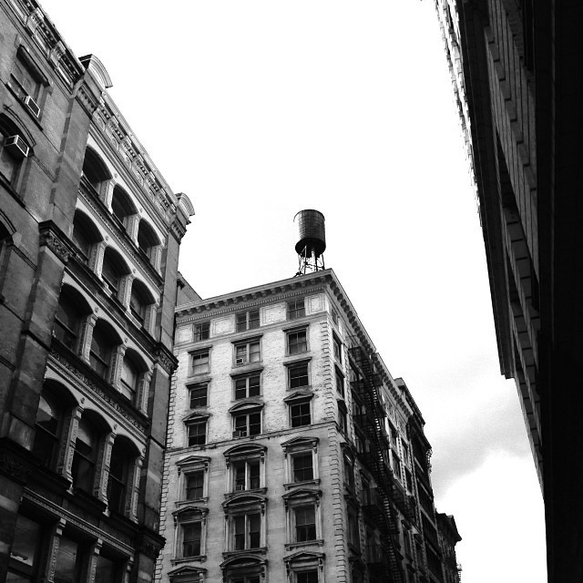 My NYC Wanderings :: flodeau.com 0144