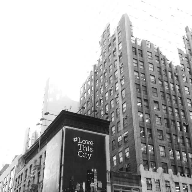 My NYC Wanderings :: flodeau.com 0151