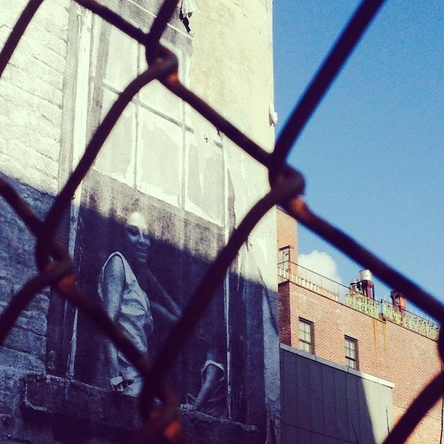 My NYC Wanderings :: flodeau.com 022