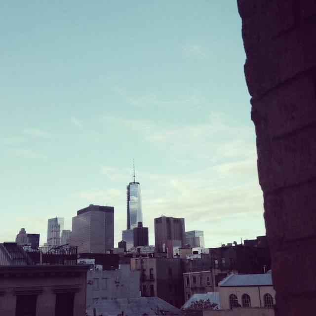 My NYC Wanderings :: flodeau.com 044