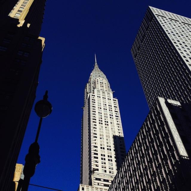 My NYC Wanderings :: flodeau.com 046