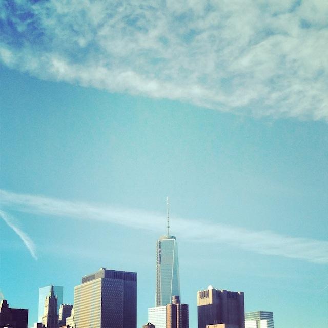 My NYC Wanderings :: flodeau.com 079