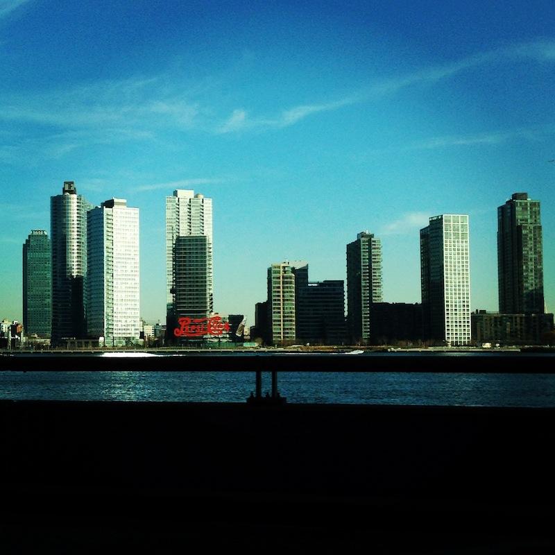 My NYC Wanderings :: flodeau.com 094