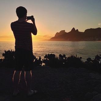 Rio de Janeiro - Fabiano Ristow - 012