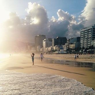 Rio de Janeiro - Fabiano Ristow - 013
