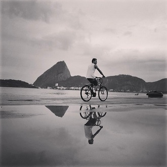 Rio de Janeiro - Fabiano Ristow - 019