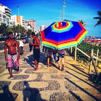 Rio de Janeiro - Fabiano Ristow - 02