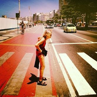 Rio de Janeiro - Fabiano Ristow - 021