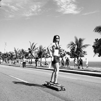 Rio de Janeiro - Fabiano Ristow - 024