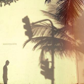 Rio de Janeiro - Fabiano Ristow - 025