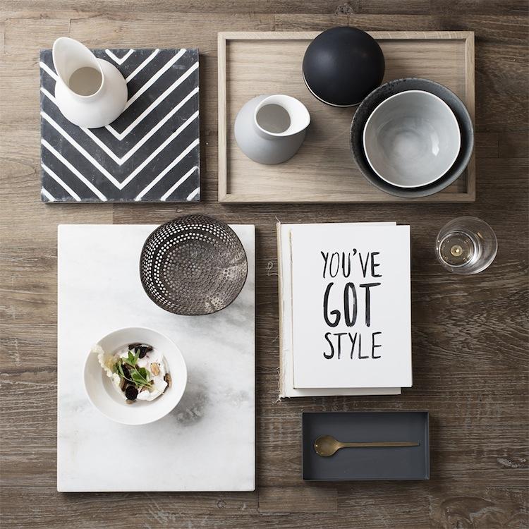 Vipp_bord2_style5