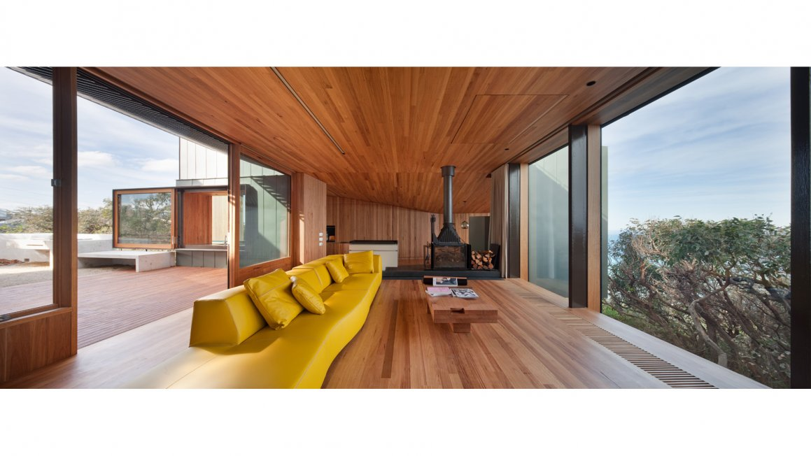 Fairhaven Beach House by John Wardle Architects - flodeau.com 013