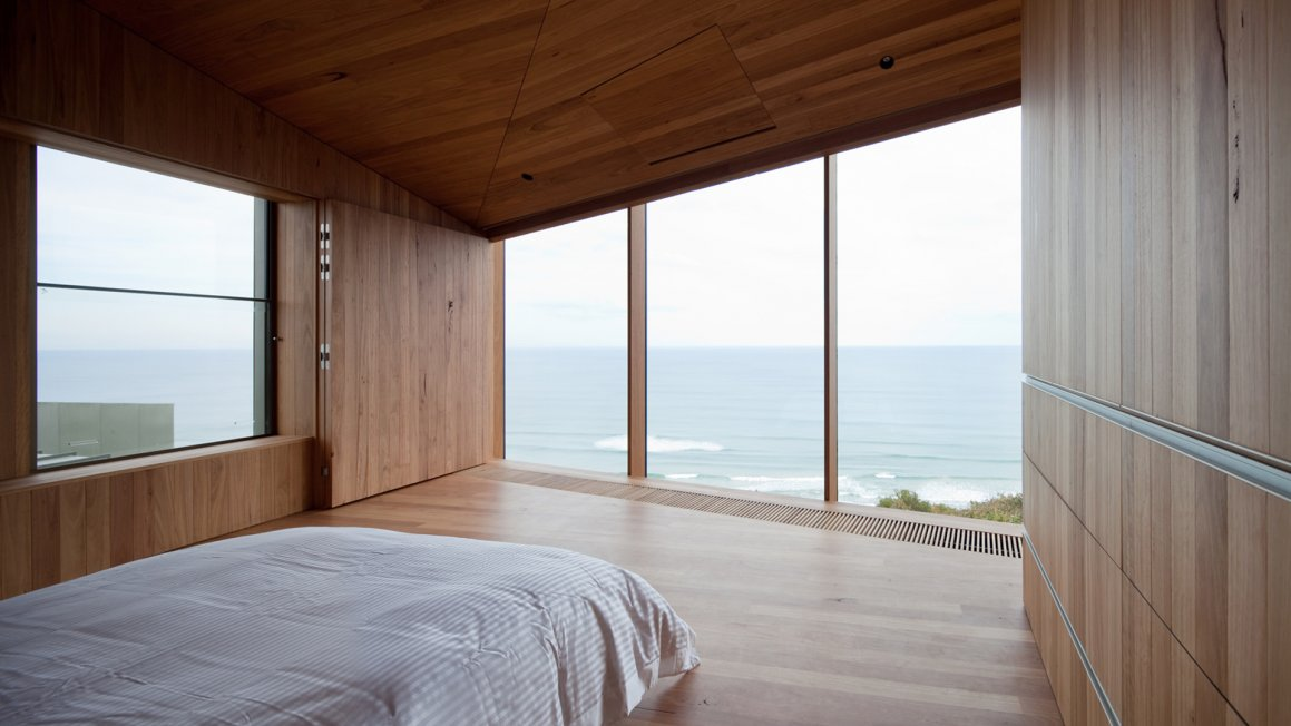 Fairhaven Beach House by John Wardle Architects - flodeau.com 014
