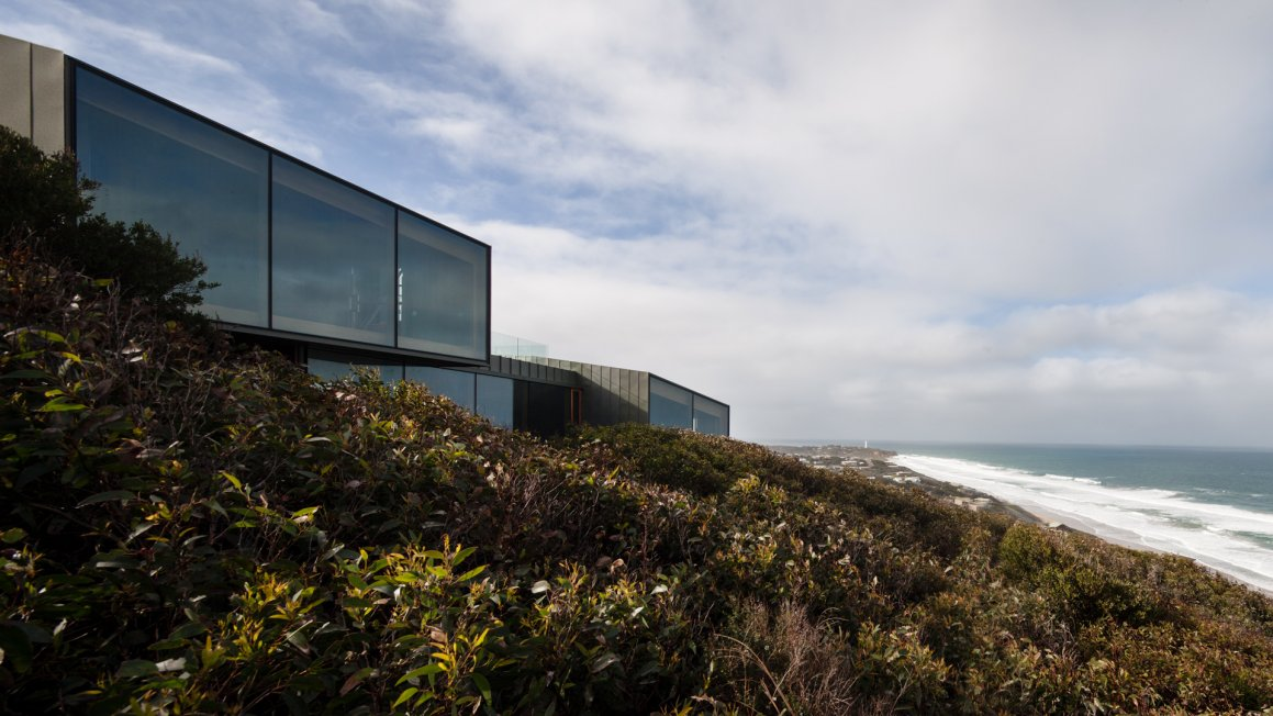 Fairhaven Beach House by John Wardle Architects - flodeau.com 015