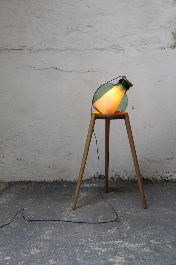Felix-McCormack-Green-Carboy-Lamp-OYO-low-res.