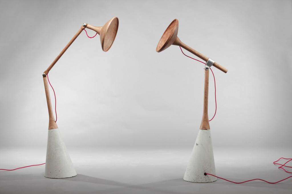Felix-McCormack-Spargo-Lamps-2-OYO-Hi-res.-1024x682