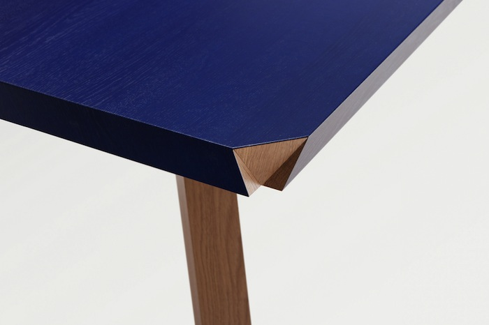 Flodeau.com : Corner Collection by H Furniture - 01