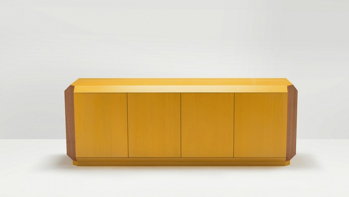 Flodeau.com : Corner Collection by H Furniture - 012