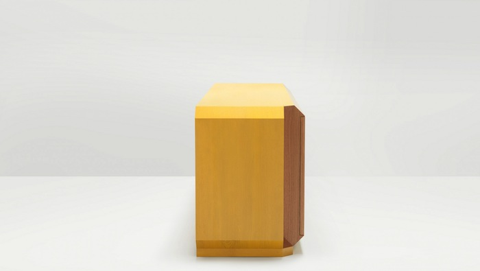 Flodeau.com : Corner Collection by H Furniture - 013