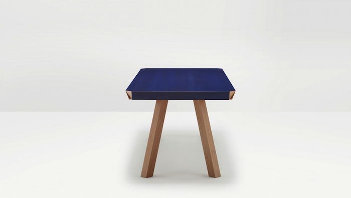 Flodeau.com : Corner Collection by H Furniture - 03