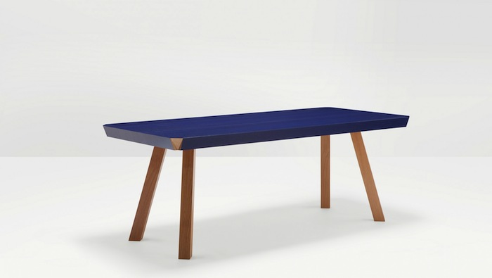 Flodeau.com : Corner Collection by H Furniture - 04