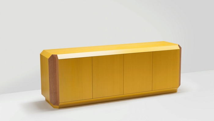 Flodeau.com : Corner Collection by H Furniture - 05