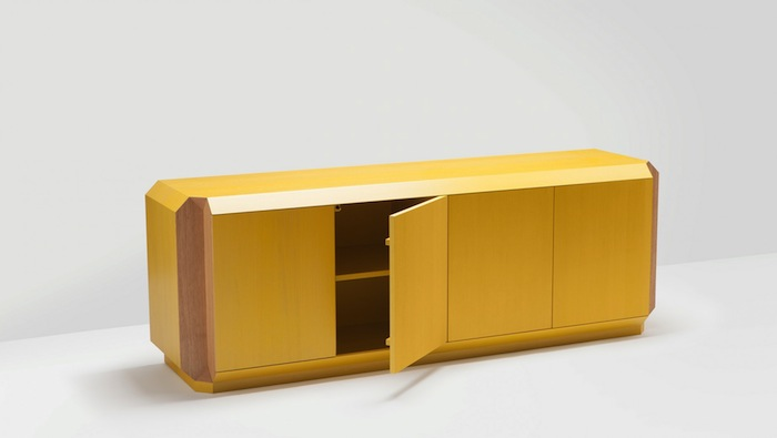 Flodeau.com : Corner Collection by H Furniture - 06