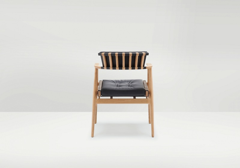 Flodeau.com : Leather Collection by H Furniture - 020
