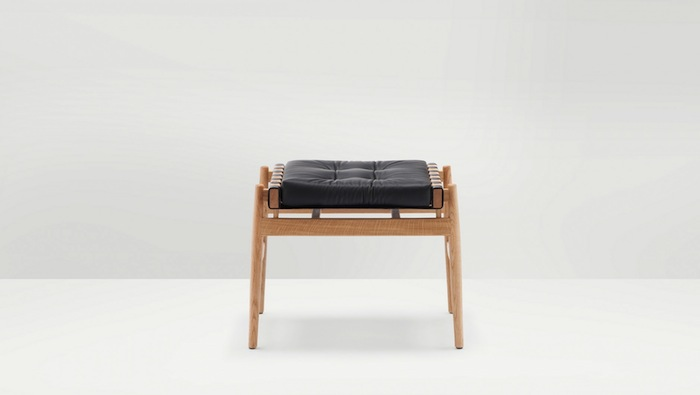 Flodeau.com : Leather Collection by H Furniture - 032