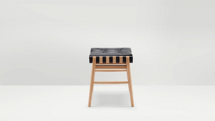 Flodeau.com : Leather Collection by H Furniture - 033
