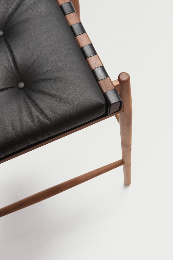 Flodeau.com : Leather Collection by H Furniture - 034