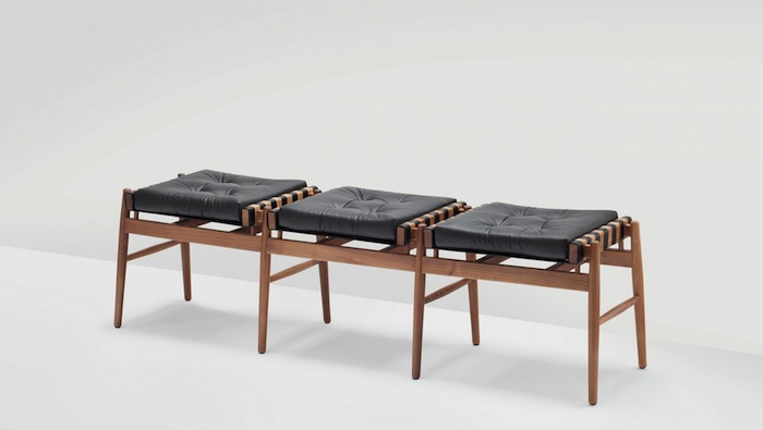 Flodeau.com : Leather Collection by H Furniture - 037