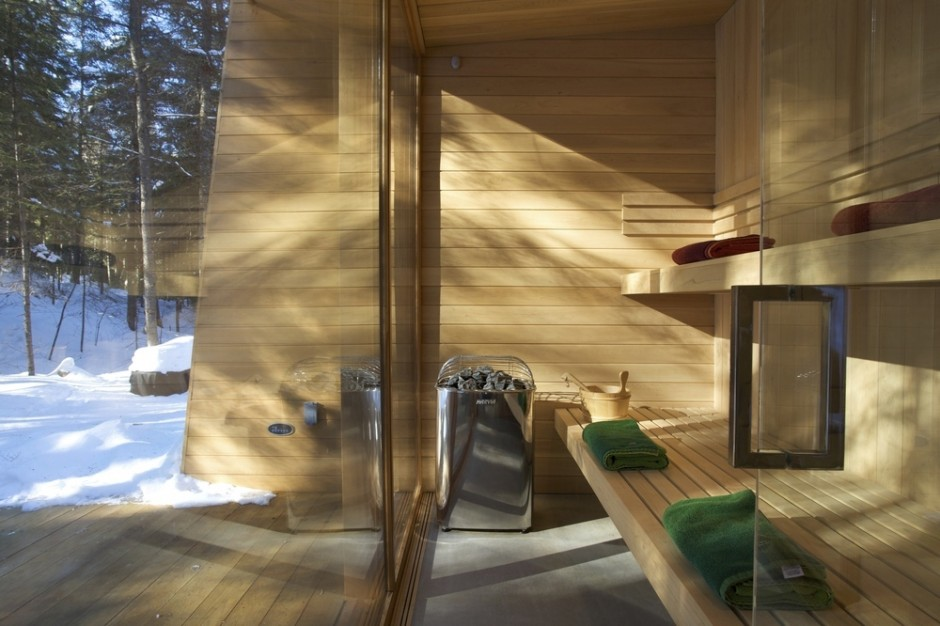 La Luge House by YH2 Architects : flodeau.com 018