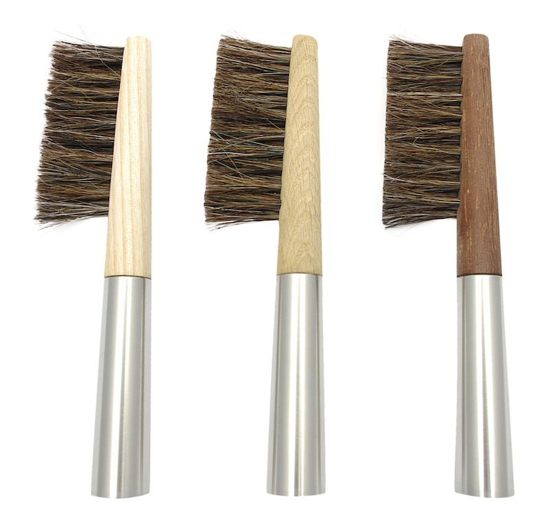 Pukka Office Brush by Amaury Poudray X Andrée Jardin :: Flodeau.com - 06