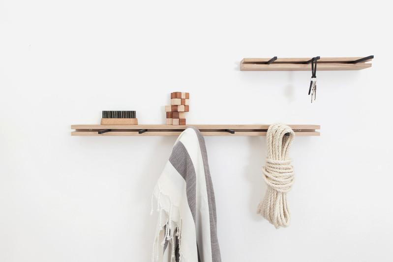 Robok Shelf by Komat : flodeau.com 05