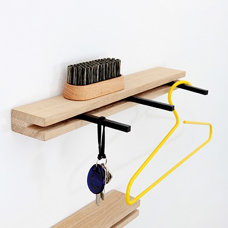 Robok Shelf by Komat : flodeau.com 09